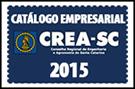 Selo-Crea
